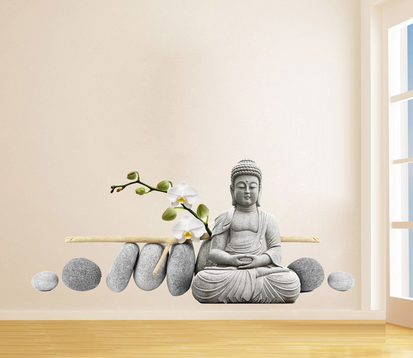 Buddha Wall Decor buddha wall art | roselawnlutheran